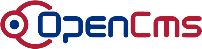 OpenCms (c) Trademark of  Alkacon Software - http://alkacon.com